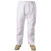 Large Tyvek® Elastic Waist Pants