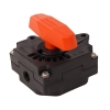 Hayward® LHB Series Manual Limit Switch