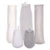 Hayward® FLV Series Simplex Bag Filters