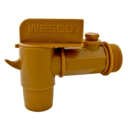 fanciful on inch gallon barrel faucets for cosy drum metal faucet threaded brass