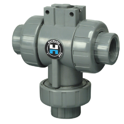 Hayward® Valves