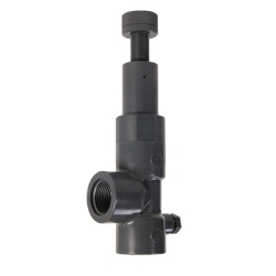 Hayward® RV Series Pressure Relief Valves