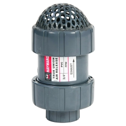Hayward® Air Release Valve