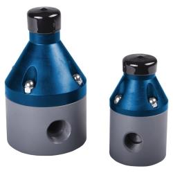 Hayward® PBV Series Diaphragm Back Pressure Valves