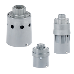 Universal Float Valves