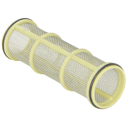 50 Mesh Screen for 30877 & 30879