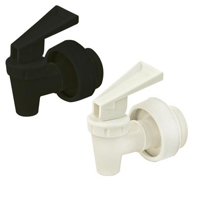 HFSS No-Drip® Spigot