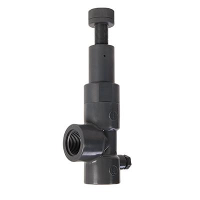 Hayward® RV Series Pressure Relief Valves