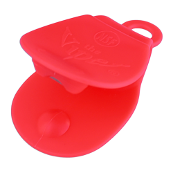 Viper ® Safety Bag & Pouch Opener