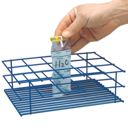 15 Compartment Carrying Rack - 6-1/2
