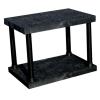 Dura-Shelf® Two Level Storage