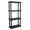 Dura-Shelf® Four Level Storage
