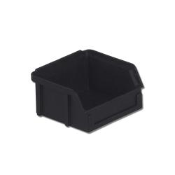LEWISBins+® ESD-Safe Parts Bins