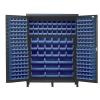 "Blue Quantum® Heavy Duty 60"" Widae Cabinet"