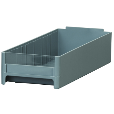 Extra Drawer for #55210