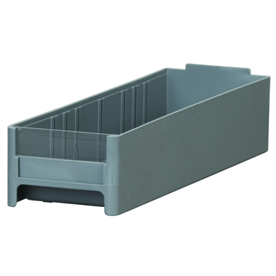 Extra Drawer for #55221