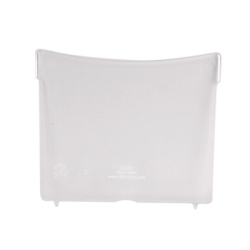 Wide Dividers for 52383 Insight Bins Package of 6