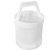 """Replacement Handle for 6"""" Dipping Baskets"""