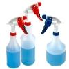 Big Blaster Spray Bottles with Cushion Grip