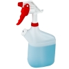 Side Fill Spray Bottle