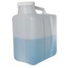 5 Gallon/20 Liter Nalgene™ Heavy-Duty Wide Mouth Jug