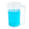 1000mL Nalgene™ Beaker with Handle