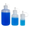 1/2 oz./15mL Thermo Scientific™ Nalgene™ Drop-Dispenser 20mm Cap