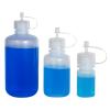 1/2 oz./15mL Thermo Scientific™ Nalgene™ Drop-Dispenser 20mm Cap