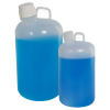 2 Gallon/8 Liter Nalgene™ Polypropylene Leakproof Jug with 53B Cap