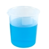 2000 ml Scienceware® Griffin Low Form Beaker