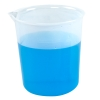 4000 ml Scienceware® Griffin Low Form Beaker