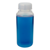 20mL Chemware® PFA Graduated Wide Mouth Bottle with Cap