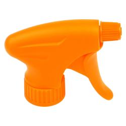 28/400 Orange Contour ® Sprayer with 9-7/8