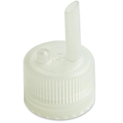 Thermo Scientific™ Nalgene™ Pour Spouts