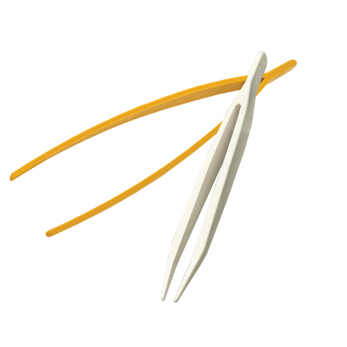 Azlon® Tweezers/Forceps