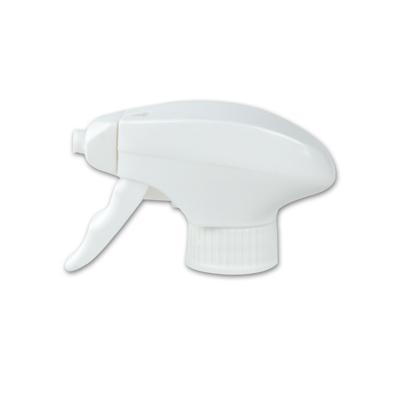 OPUS 100% Recyclable Foamer