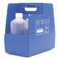 Thermo Scientific™ Nalgene™ 4-in-1 EZ Tote™