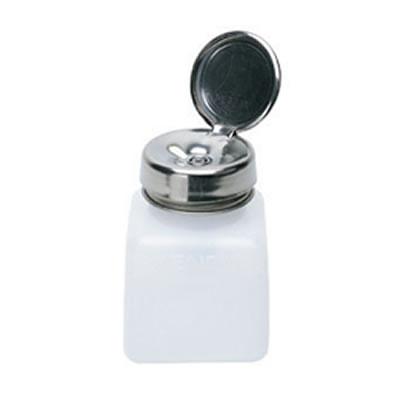 2 oz. Automatic Fluid Dispenser