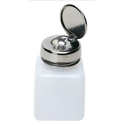 4 oz. Automatic Fluid Dispenser