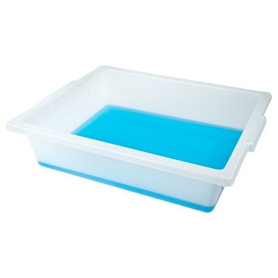 Thermo Scientific™ Nalgene™ Sterilization Pans