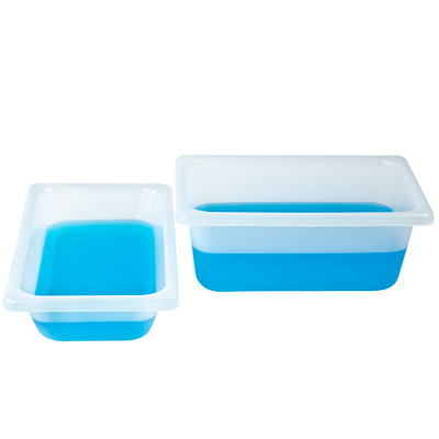 Thermo Scientific™ Nalgene™ Autoclavable Pans