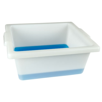 Thermo Scientific™ Nalgene™ High-Density Pans