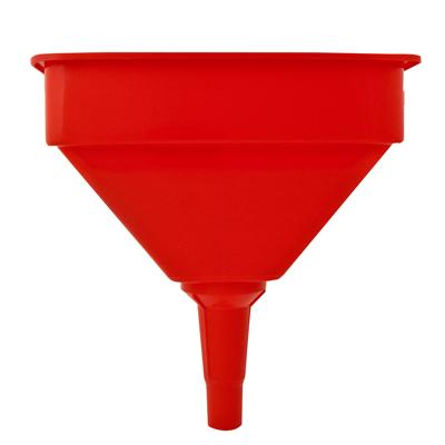 Rectangular Funnel