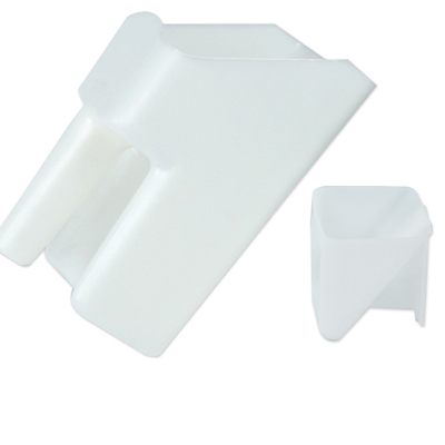 All Purpose Plastic Scoops