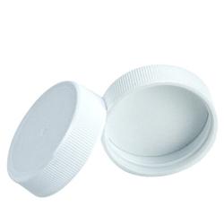 Plain Caps