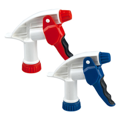 Big Blaster Cushion Grip Sprayers