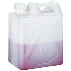 Thermo Scientific™ Nalgene™ Heavy Duty Rectangular Carboy