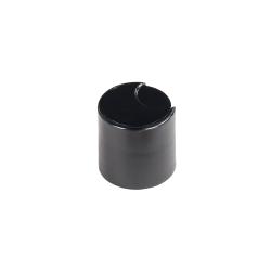 28/410 Black Disc Dispensing Cap