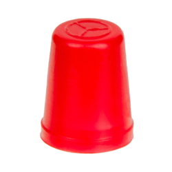 Regular Red Tip for Yorker Spout Cap