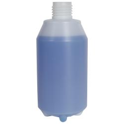 48 oz. Economy Pressure Spray Bottle